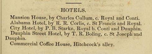 1837 directory hotels.JPG