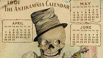 1901 Antikamina Calendar.jpg