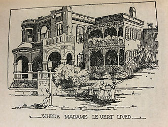 Marian Acker sketch of Levert House.JPG