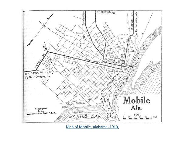 Map of Mobile, AL 1919.jpg