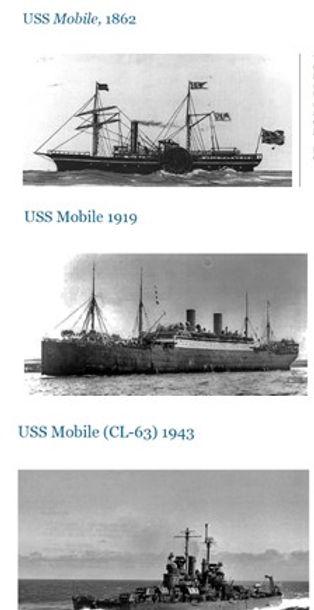USS Mobile Historic Ships No. 1.jpg