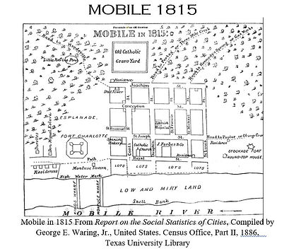 mobile map 1815.JPG