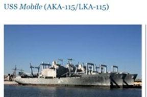 USS Mobile Historic Ships No. 2.jpg