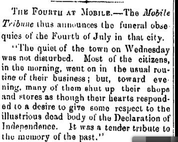 centralia centinel july 19, 1866 re fourth of july in mobile.jpg
