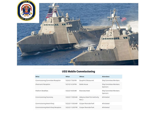 USS%20Mobile%20Info._edited.jpg