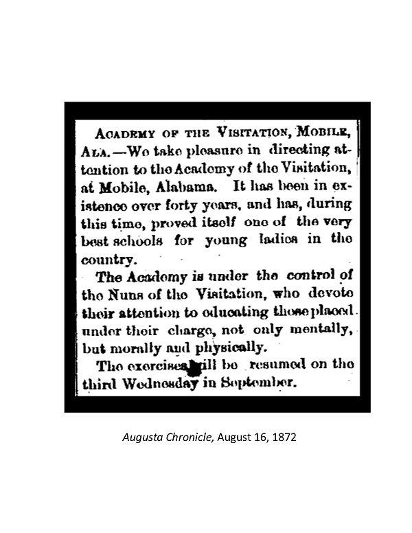 Description of Visitation, 1872.jpg