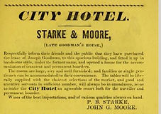 1837 Directory ad for city hotel.JPG