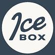 ice box logo.jpg