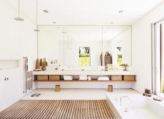 建築士が明かす正しい家の選び方