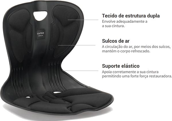 cadeira1.png
