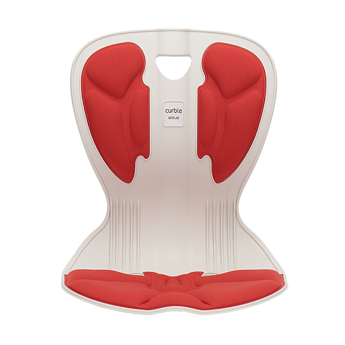 curble_Comfy_red_800x800.png