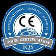 Logo-IQS-CE-300x300.png