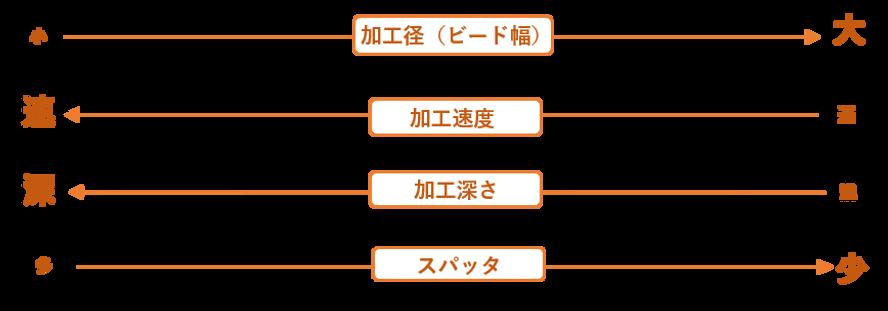 図kjhg1.png