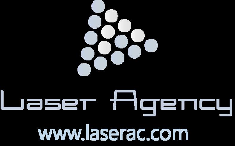 LaserAgency_LogoNF_edited_edited.png