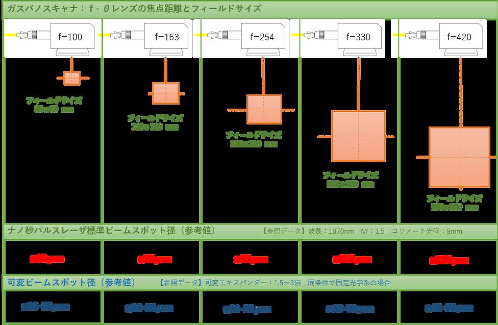 図kn1.png