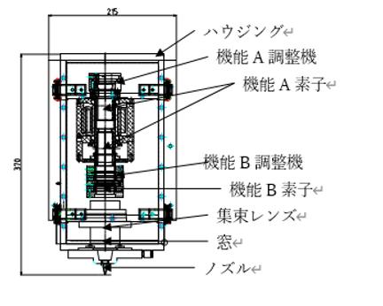 図fc1.png