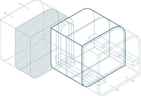 izometrija.jpg