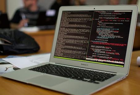 Notícias e atualizações sobre o Brasil Hack Export!