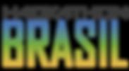 Logo Hackathon Brasil _Fundo_Branco-01.p