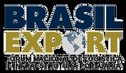 brasil-export2.png