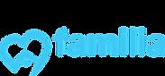 500_primafamilia_Logo.png