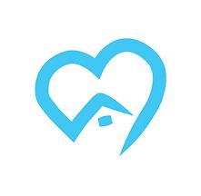 weiss_400_Logosymbol.png
