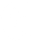 Story bird seal white PNG.png