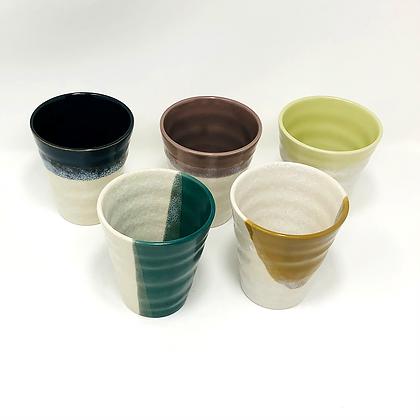zen tea cup set (5)