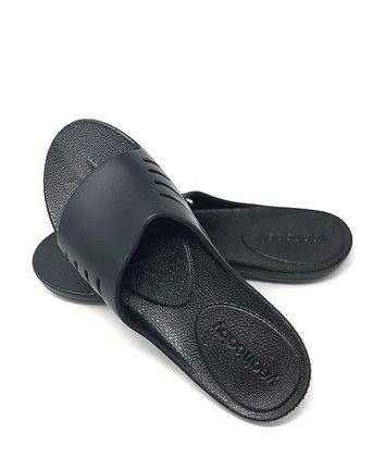 cloud 9 slippers