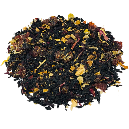 Black Cranberry (House Blend)