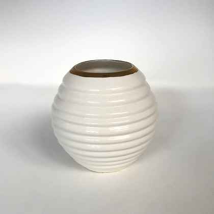 ceramic mate cups