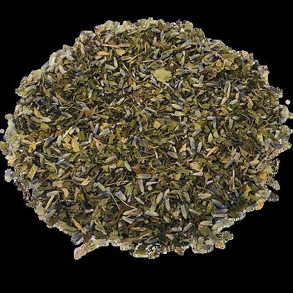 Lavender Mint (House Blend)
