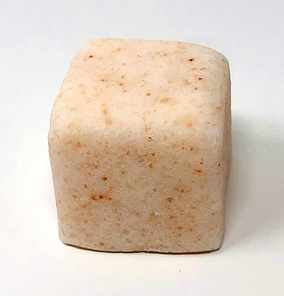 BALANCING: soothing aroma™ ylang ylang Himalayan salt soak theracube™ (set of 6)