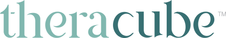 theracube_logo.png