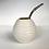Thumbnail: ceramic mate cups