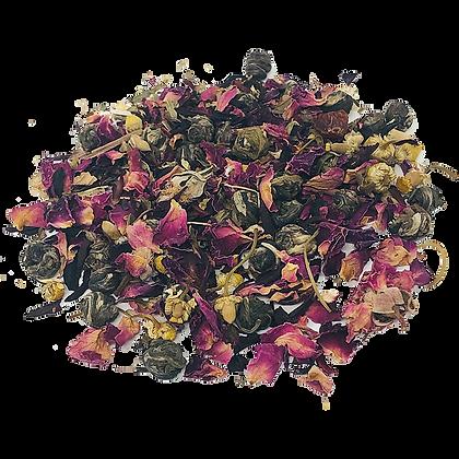 Jasmine Rose (House Blend)