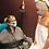 Thumbnail: Soakology bathrobe