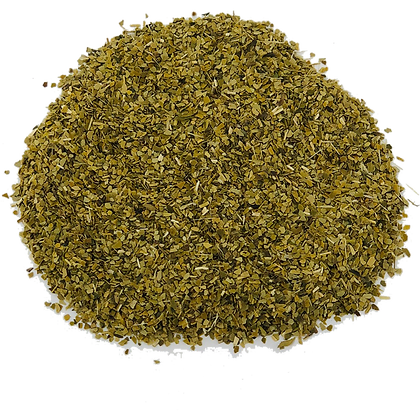 RECOUP & RECOVER: Mint Mate (House Blend)