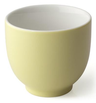dew teacup