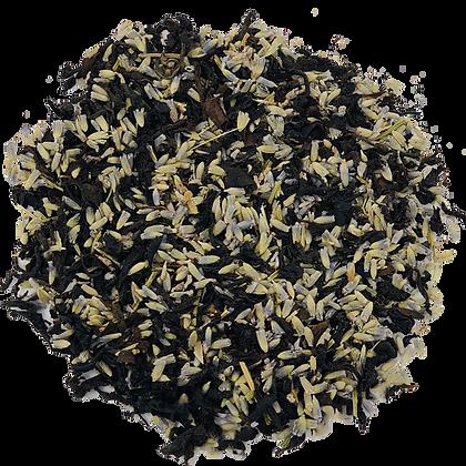 Lavender Earl Grey (House Blend)