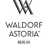 Waldorf-Astoria-Berlin-Logo.jpg