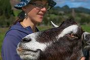 Romany & goat 2.jpg