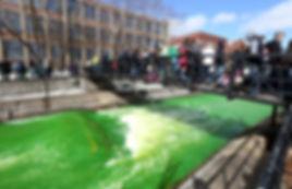 Greening of East Race.jpg