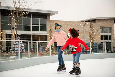 Howard Park skating.jpg