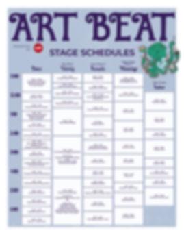 stage schedules19-updated-01.jpeg