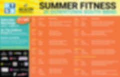 summer-fitness-flyer-2019-01.png