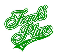 franks place logo black.jpg