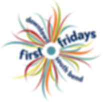 firstfridays new colors cropped.png