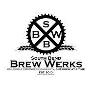 brew werks logo.jpg