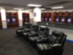 Cubs Locker Room 2.JPG